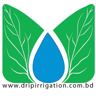 Drip Irrigation in Bangladesh