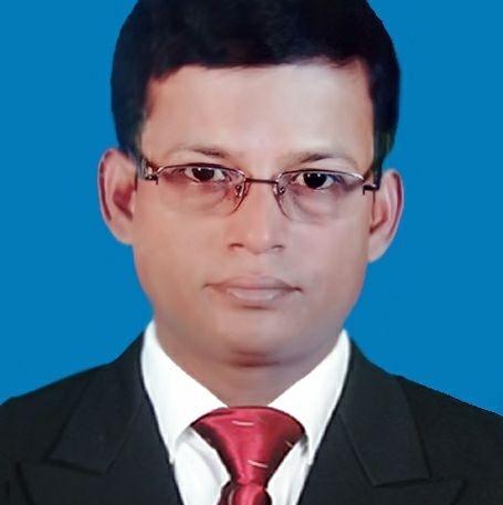Jatan Roy